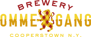Ommegang Mother Logo
