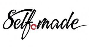Self Made logo