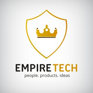 empire_tech_logo-mock (1)