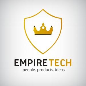 empire_tech_logo-mock (1)