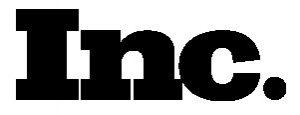inc-logo-black