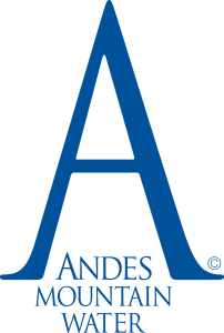logo A water